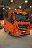 Truck en Transport 2013
