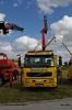 Heavy Truckshow Oostende