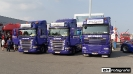 Truckmeeting Lar 13
