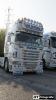 Truckmeeting LAR 2013
