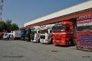 Truckshow Lar 2013