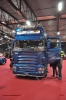 Truckshow Ciney