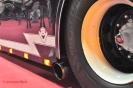 Truckshow Ciney