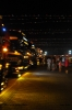 Truckstar Festival 20130