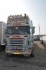 Truckstar Festival 2013