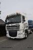 Truckrun 2013